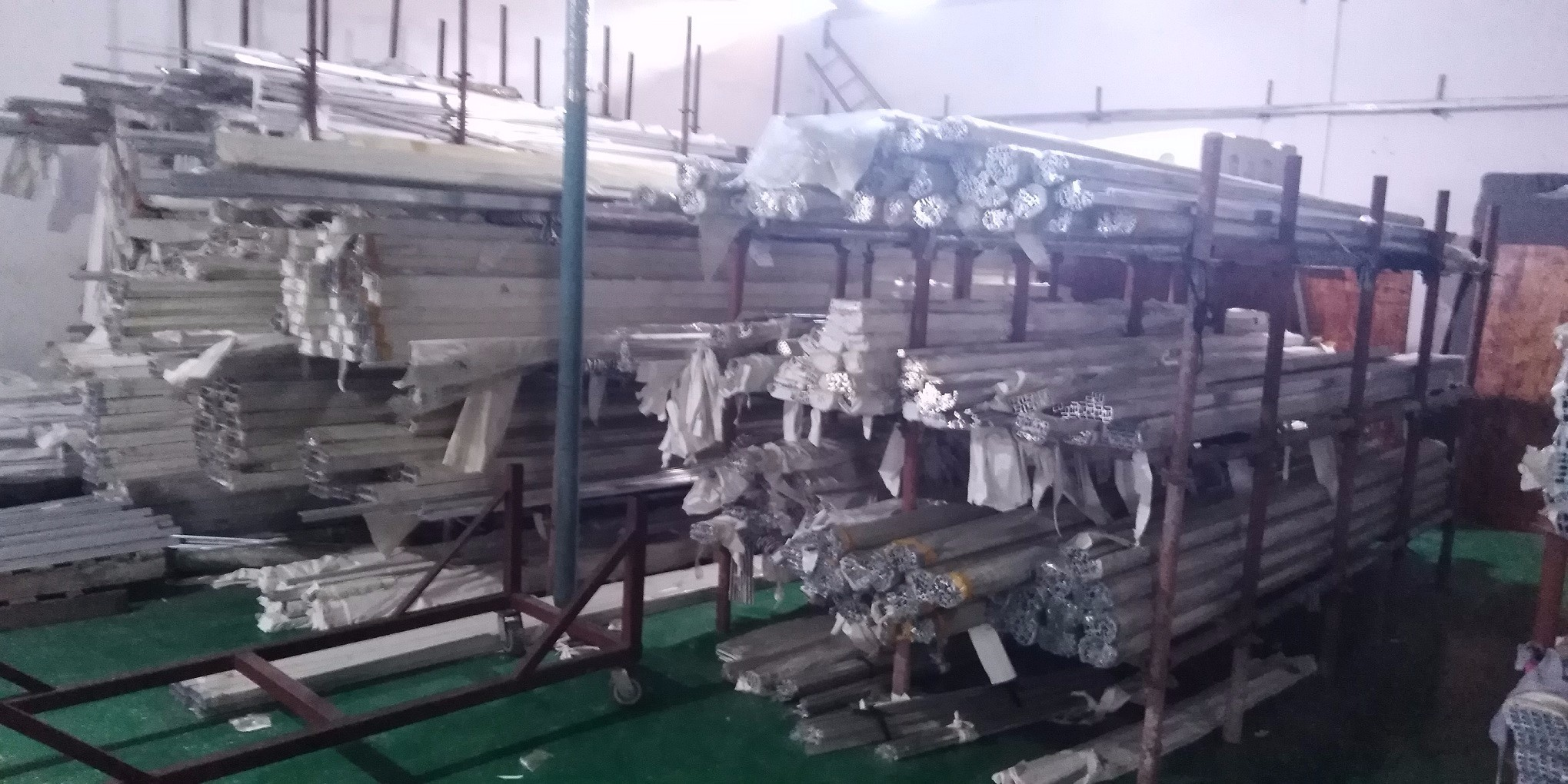 教育机外壳|铝型材加工|广告机外壳加工|教育机制造|钣金加工